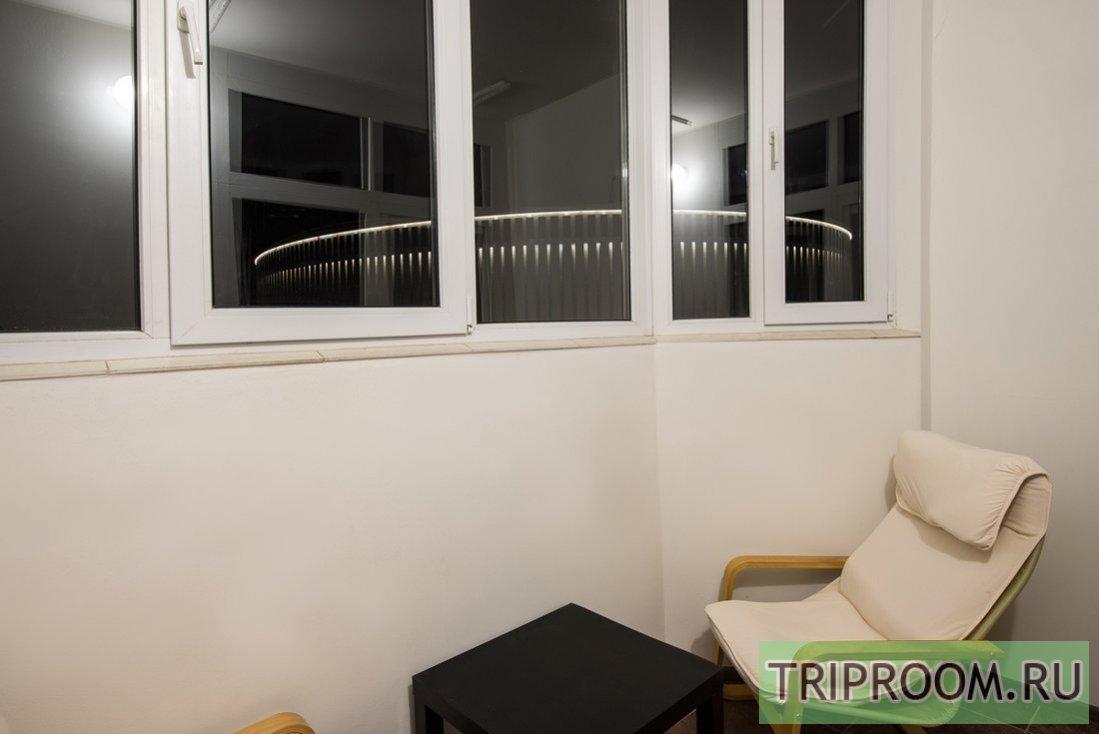 1-комнатная квартира посуточно (вариант № 59087), ул. Жлобы улица, фото № 11