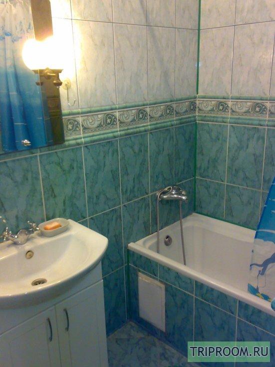 2-комнатная квартира посуточно (вариант № 63248), ул. Севастопольская, фото № 6