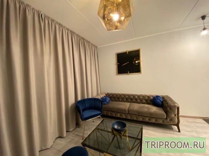 2-комнатная квартира посуточно (вариант № 70650), ул. Молоково, фото № 2