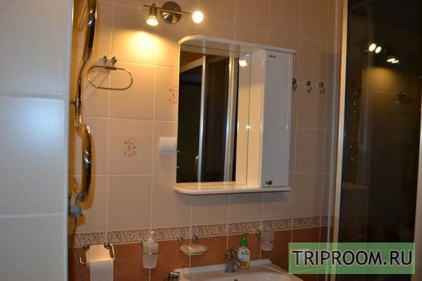 2-комнатная квартира посуточно (вариант № 14729), ул. Космонавтов Шоссе, фото № 18