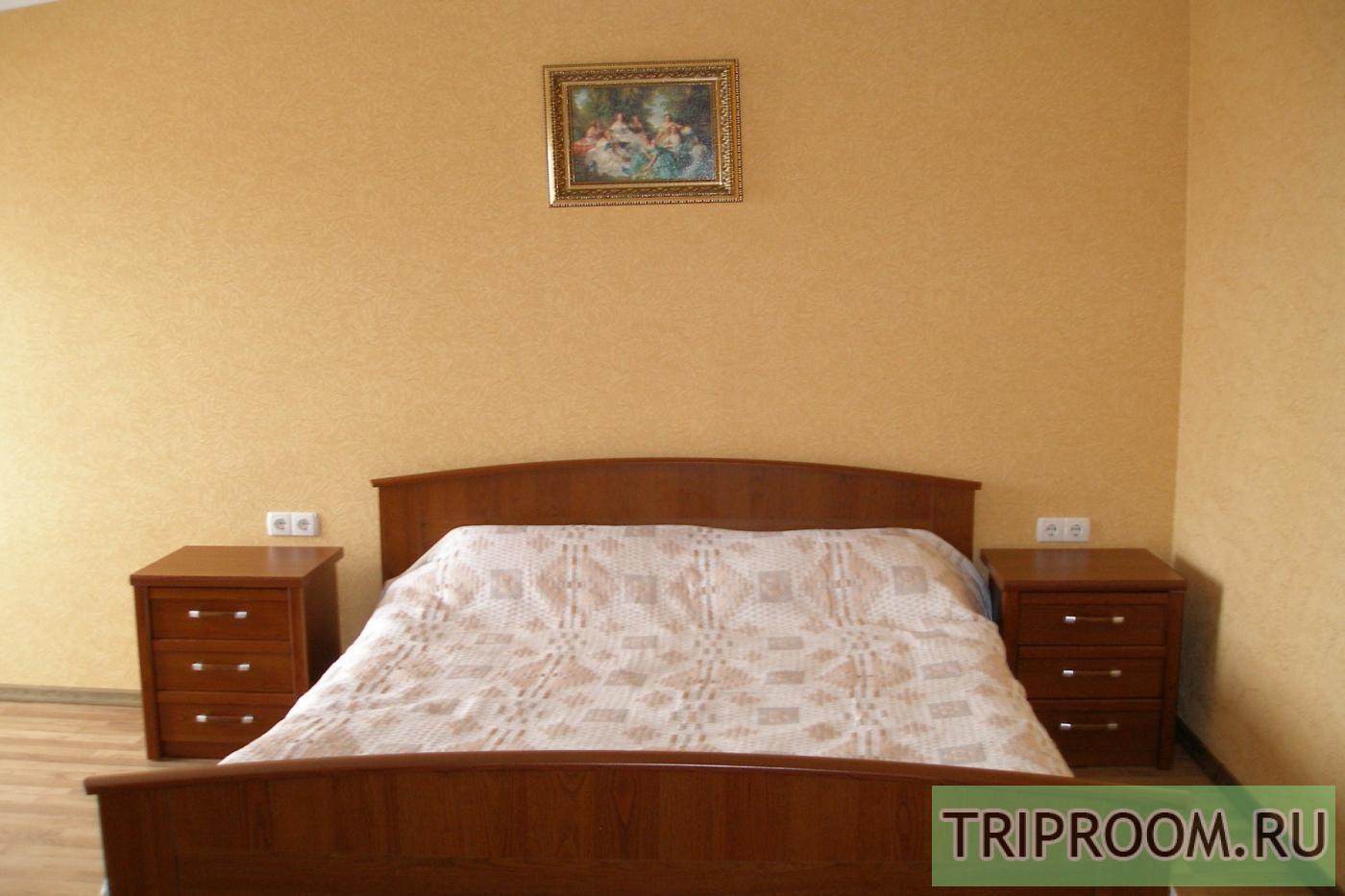 3-комнатная квартира посуточно (вариант № 34537), ул. Чехова улица, фото № 3