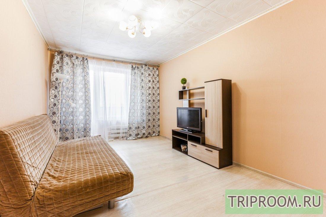 2-комнатная квартира посуточно (вариант № 64278), ул. Шипиловский проезд, фото № 4