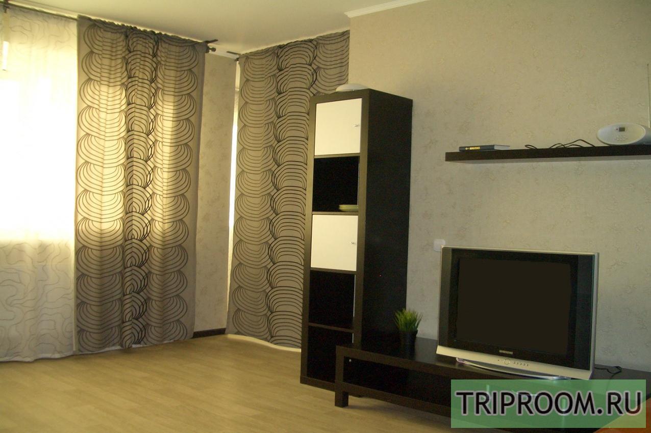 2-комнатная квартира посуточно (вариант № 32514), ул. Крахмалева улица, фото № 2