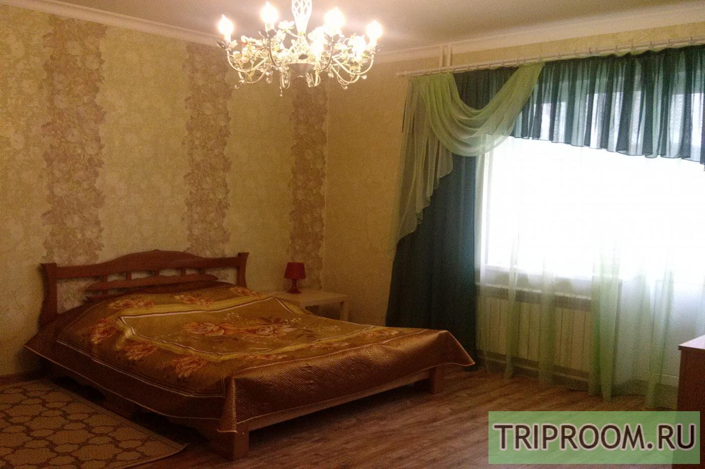 1-комнатная квартира посуточно (вариант № 17333), ул. Селезнева улица, фото № 1