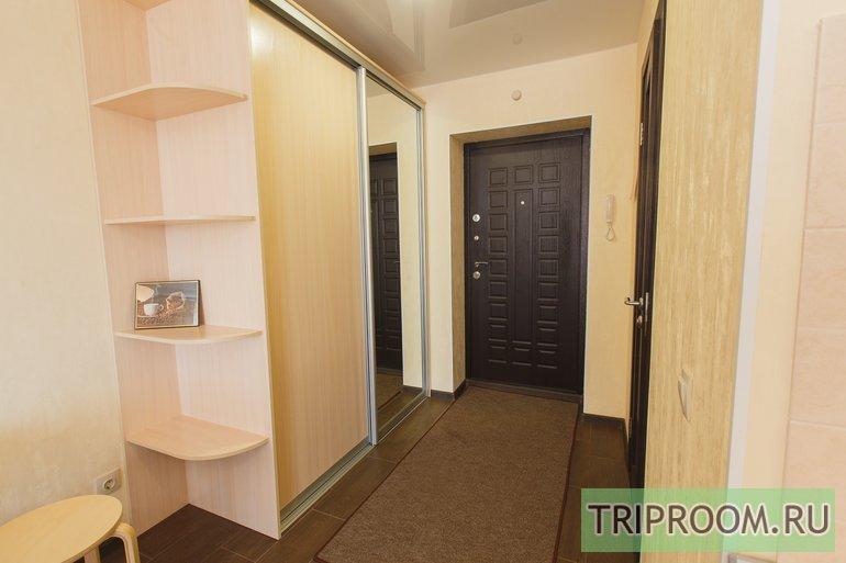 1-комнатная квартира посуточно (вариант № 40947), ул. Савиных улица, фото № 9
