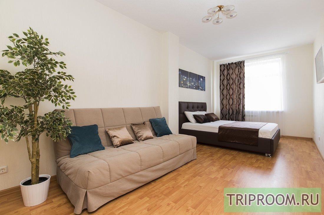 1-комнатная квартира посуточно (вариант № 59342), ул. Тимирязева улица, фото № 4