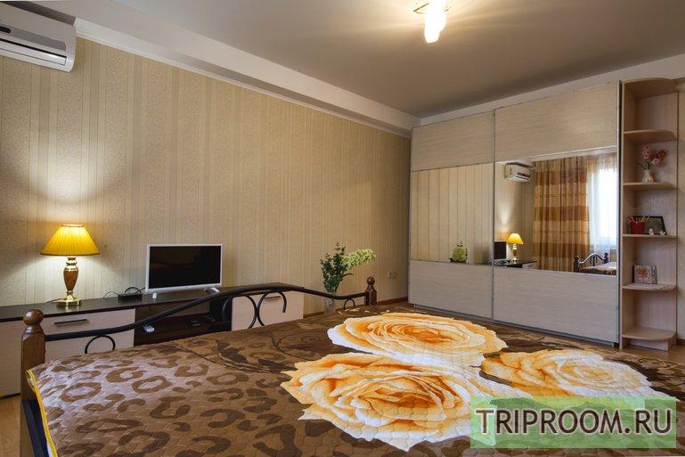 1-комнатная квартира посуточно (вариант № 48824), ул. Рождественская Набережная, фото № 4