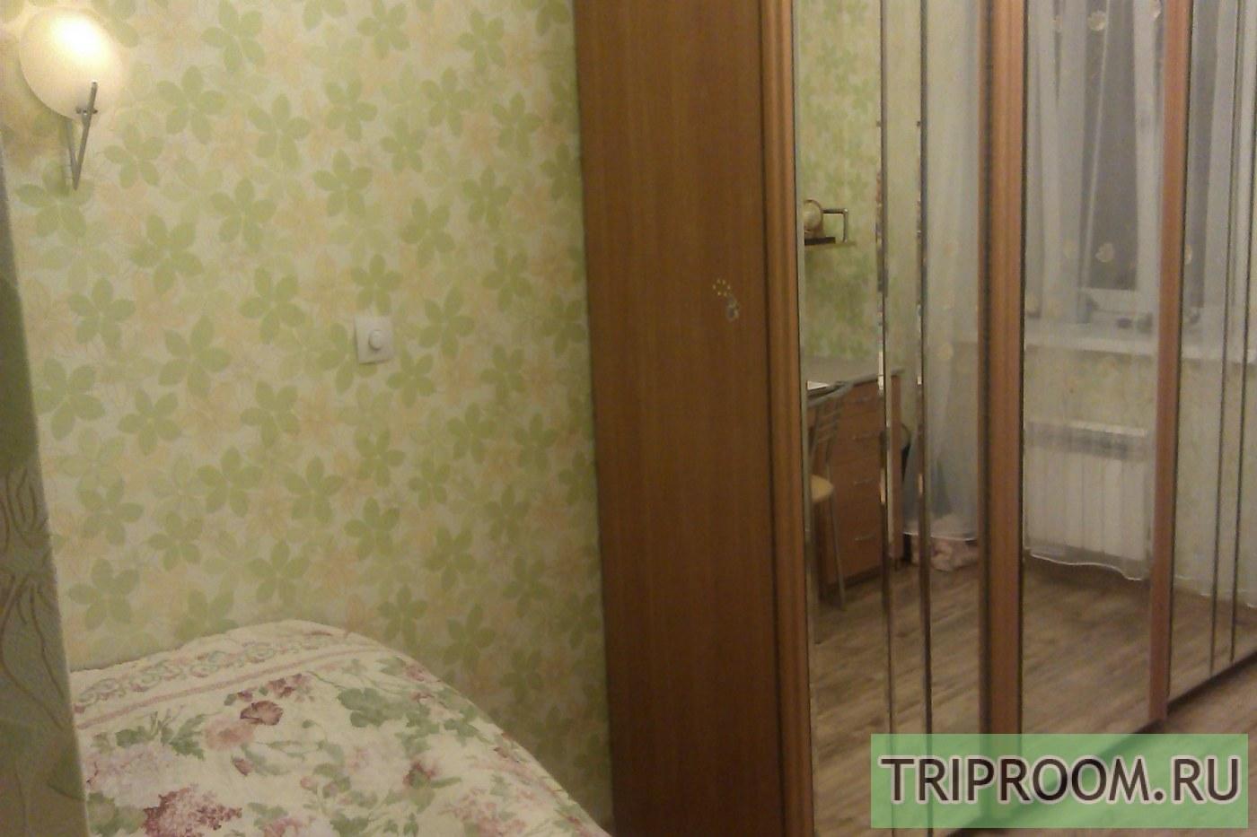 3-комнатная квартира посуточно (вариант № 39631), ул. Кирова улица, фото № 9