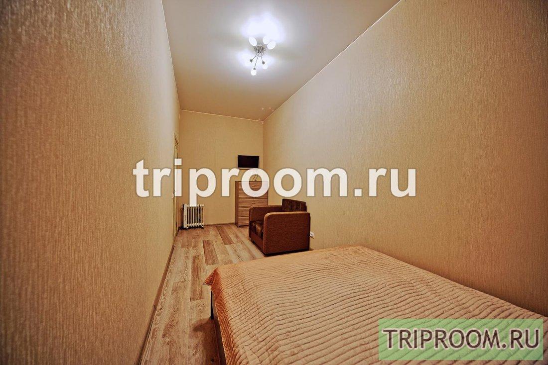 2-комнатная квартира посуточно (вариант № 15124), ул. Достоевского улица, фото № 15