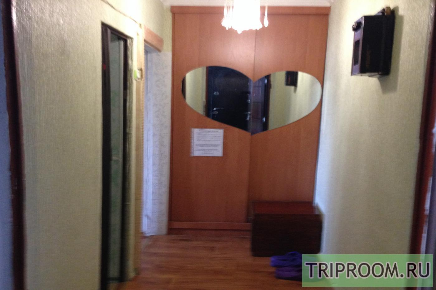 1-комнатная квартира посуточно (вариант № 18853), ул. Кирова проспект, фото № 7