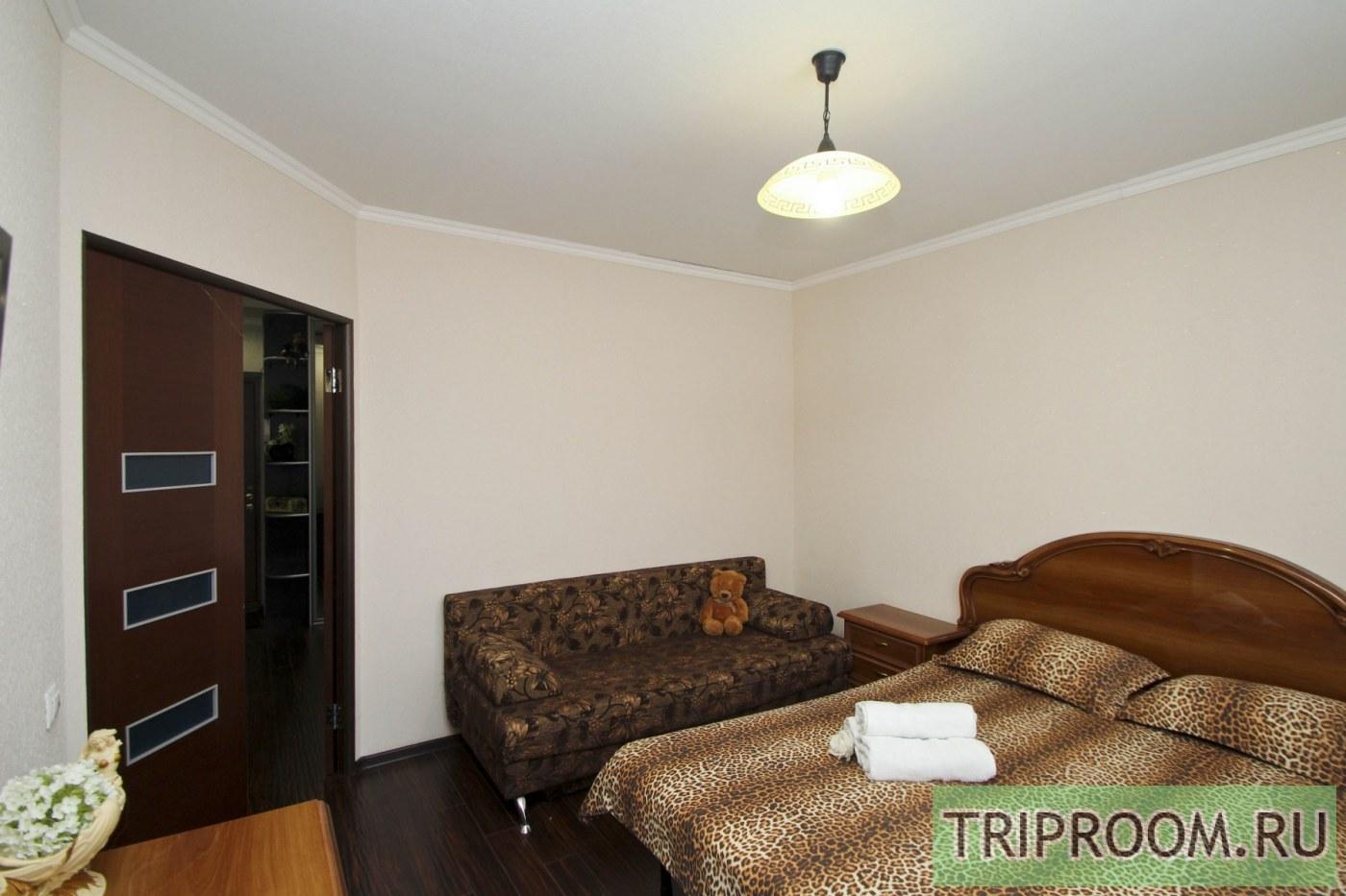 2-комнатная квартира посуточно (вариант № 37513), ул. Университетская улица, фото № 3
