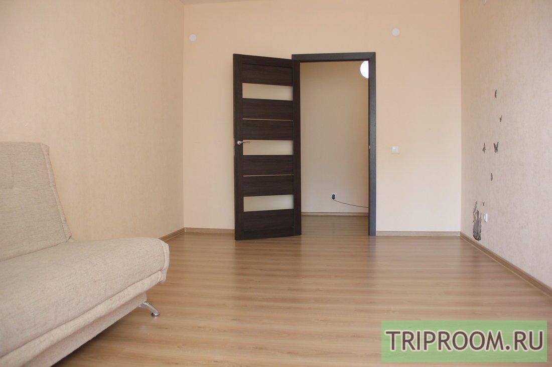 2-комнатная квартира посуточно (вариант № 40269), ул. Байкальская улица, фото № 3