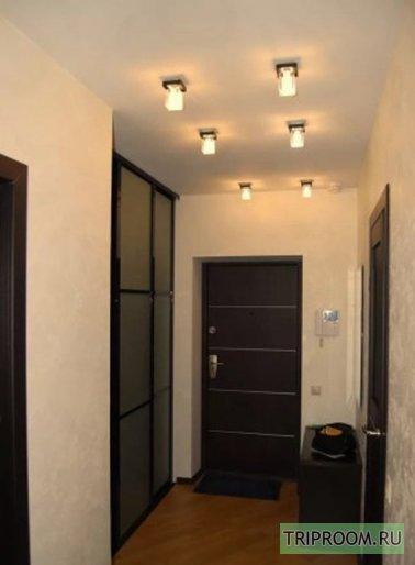 1-комнатная квартира посуточно (вариант № 46180), ул. Пушкина улица, фото № 2