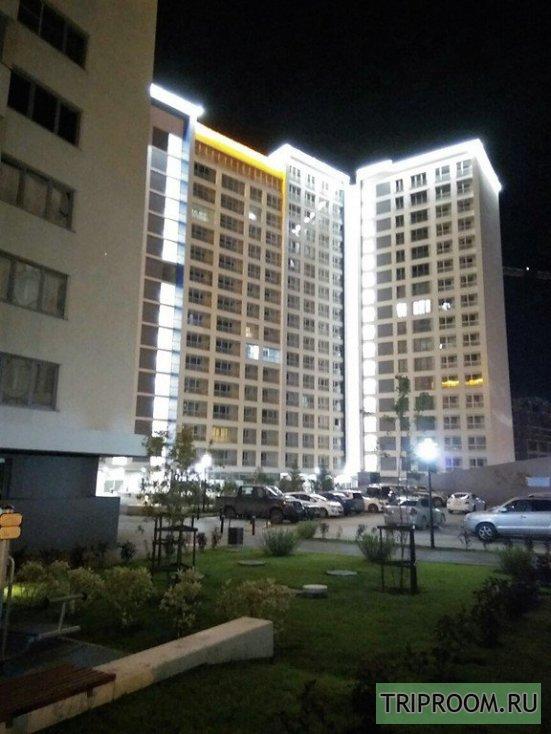 1-комнатная квартира посуточно (вариант № 54243), ул. Авиаторов улица, фото № 17