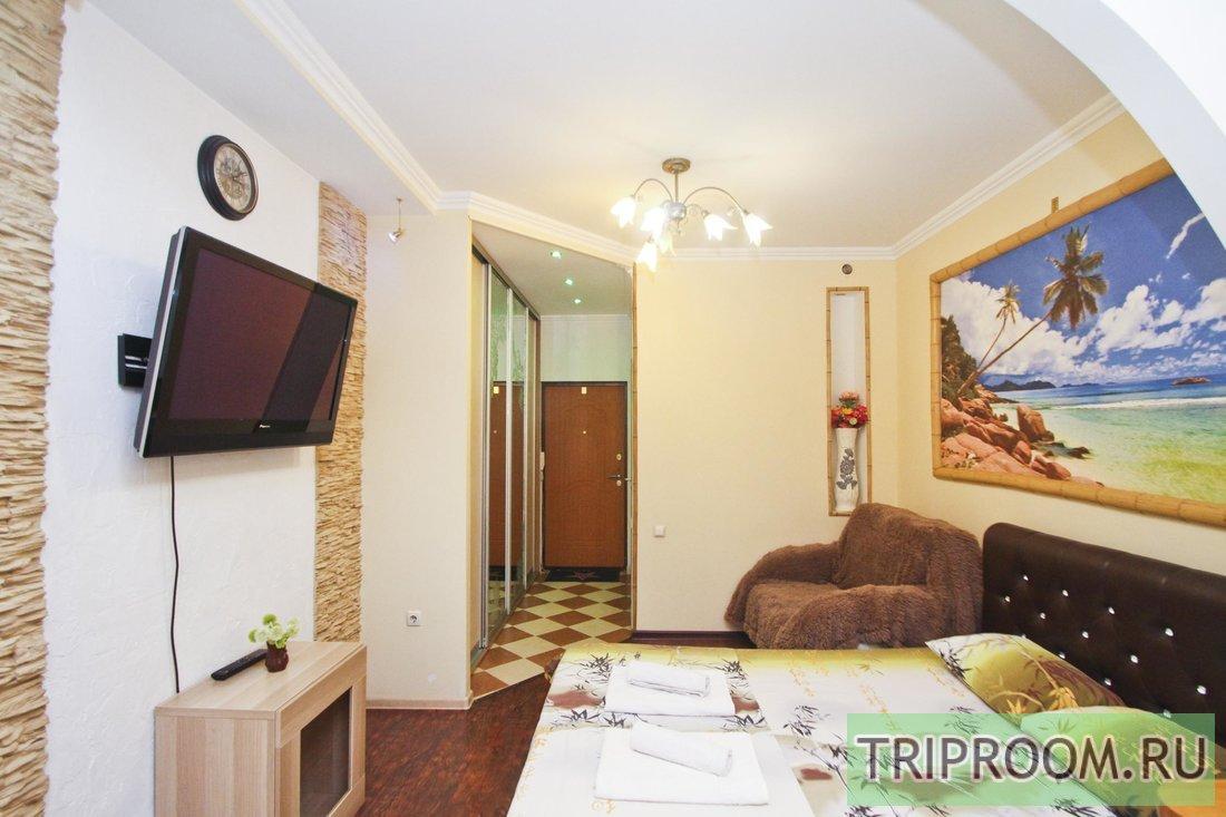 1-комнатная квартира посуточно (вариант № 36754), ул. Университетская улица, фото № 2