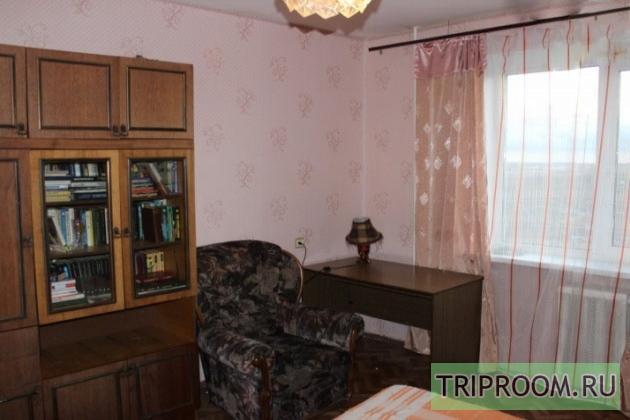2-комнатная квартира посуточно (вариант № 11192), ул. Рыленкова улица, фото № 7