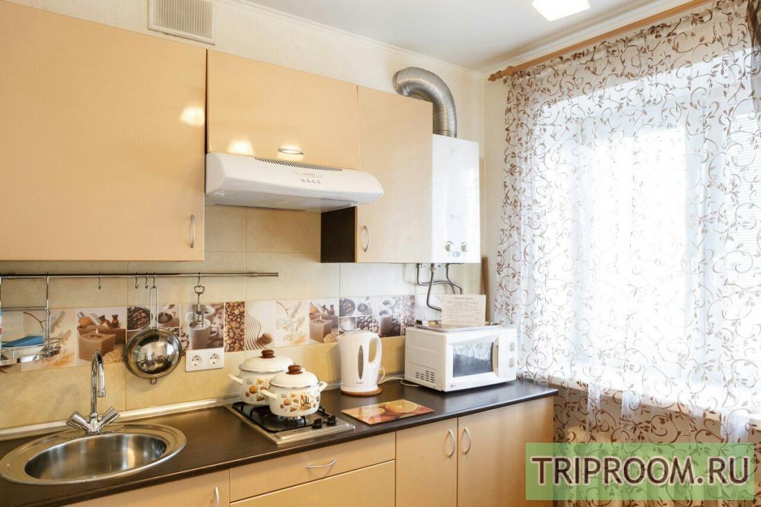 2-комнатная квартира посуточно (вариант № 4277), ул. Плехановская улица, фото № 2