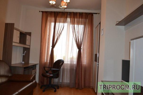 2-комнатная квартира посуточно (вариант № 14729), ул. Космонавтов Шоссе, фото № 11