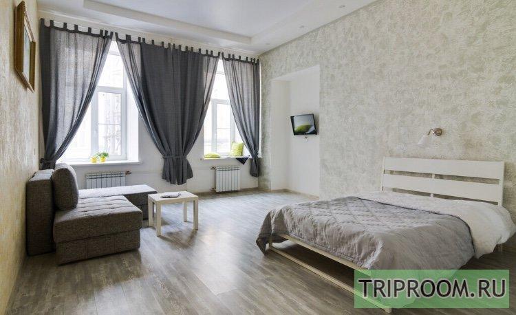 2-комнатная квартира посуточно (вариант № 65643), ул. Малая Морская, фото № 8