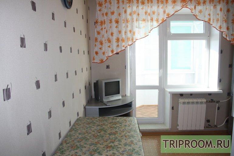 2-комнатная квартира посуточно (вариант № 49479), ул. Мира улица, фото № 9