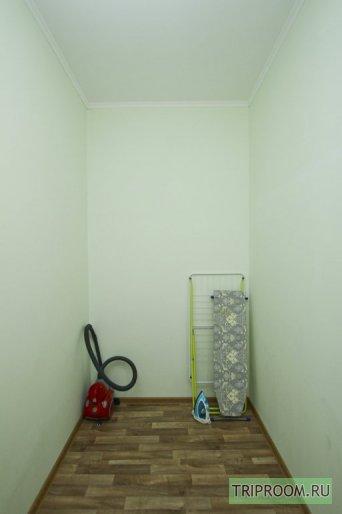 2-комнатная квартира посуточно (вариант № 48948), ул. семена белецского, фото № 15