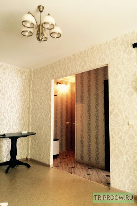 1-комнатная квартира посуточно (вариант № 8547), ул. Невского улица, фото № 4