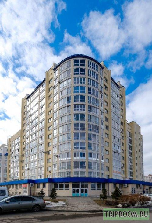 1-комнатная квартира посуточно (вариант № 54648), ул. Московский тракт, фото № 9