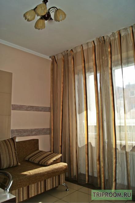 1-комнатная квартира посуточно (вариант № 33583), ул. Ставропольская улица, фото № 4