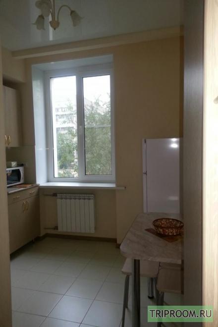 2-комнатная квартира посуточно (вариант № 8093), ул. Невская улица, фото № 3