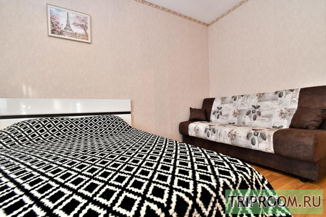 1-комнатная квартира посуточно (вариант № 69708), ул. чернышевского, фото № 3