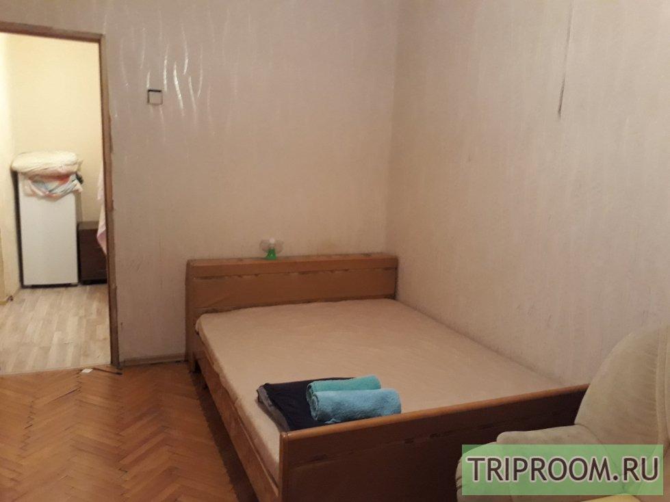 2-комнатная квартира посуточно (вариант № 34798), ул. Алтуфьевское шоссе, фото № 8