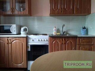 1-комнатная квартира посуточно (вариант № 59223), ул. клара цеткин, фото № 5