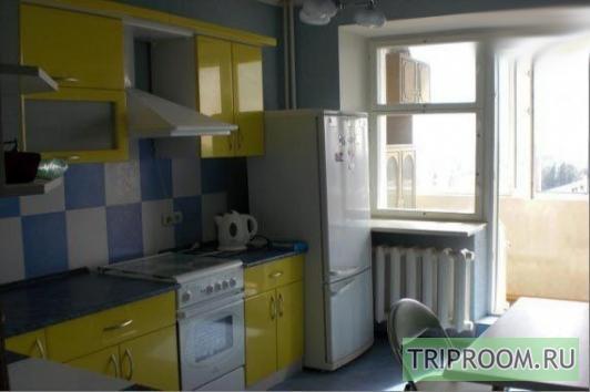 1-комнатная квартира посуточно (вариант № 7557), ул. Океанский проспект, фото № 3