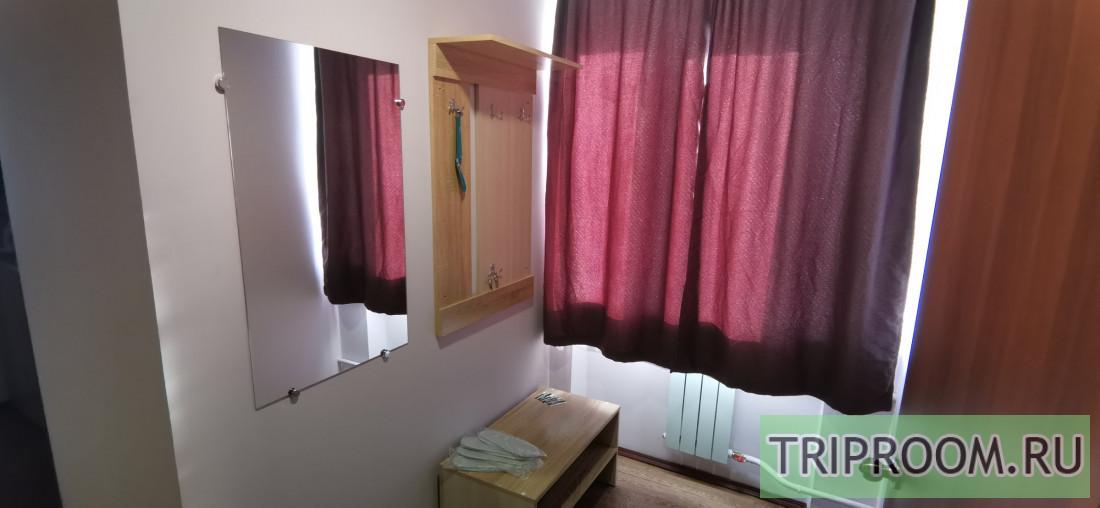 2-комнатная квартира посуточно (вариант № 67175), ул. Байкальская, фото № 18