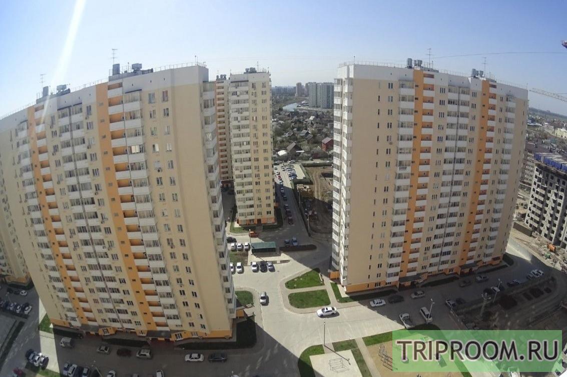 1-комнатная квартира посуточно (вариант № 20748), ул. р-н Аэропортаул Лавочкина, фото № 3