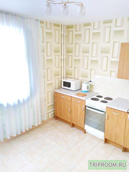 1-комнатная квартира посуточно (вариант № 15495), ул. Белозерская улица, фото № 5