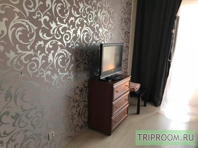 1-комнатная квартира посуточно (вариант № 31670), ул. Депутатская улица, фото № 5
