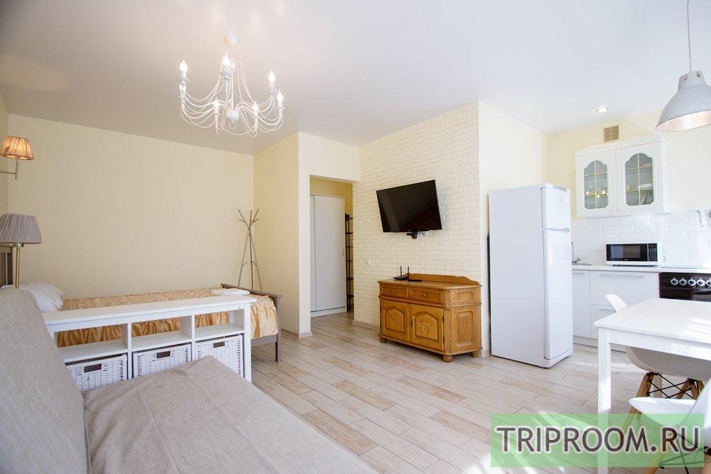 1-комнатная квартира посуточно (вариант № 64456), ул. Урицкого, фото № 3