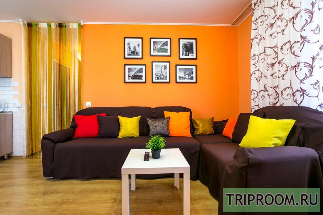 3-комнатная квартира посуточно (вариант № 65260), ул. ул. Карла Маркса, фото № 3