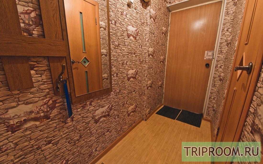 1-комнатная квартира посуточно (вариант № 53539), ул. Космонавтов набережная, фото № 9