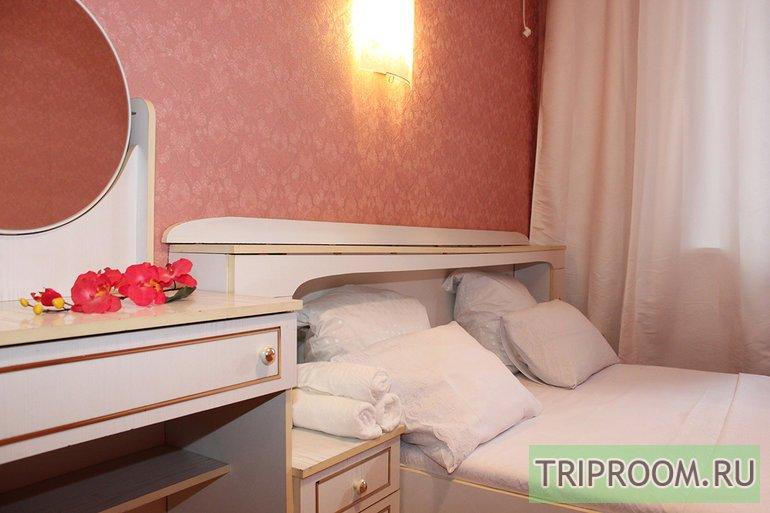 2-комнатная квартира посуточно (вариант № 28905), ул. Советская улица, фото № 4