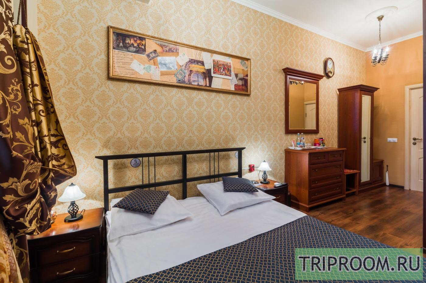 Комната в гостинице посуточно (вариант № 31363), ул. Divenskaya street, фото № 6