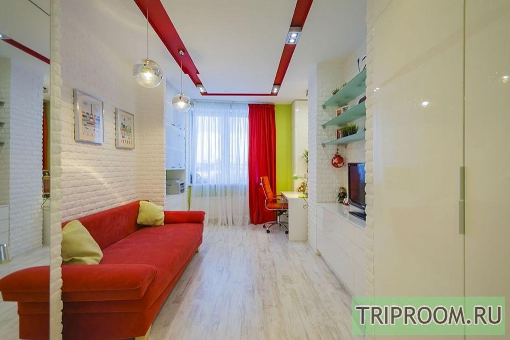 2-комнатная квартира посуточно (вариант № 39760), ул. Степана Разина, фото № 5