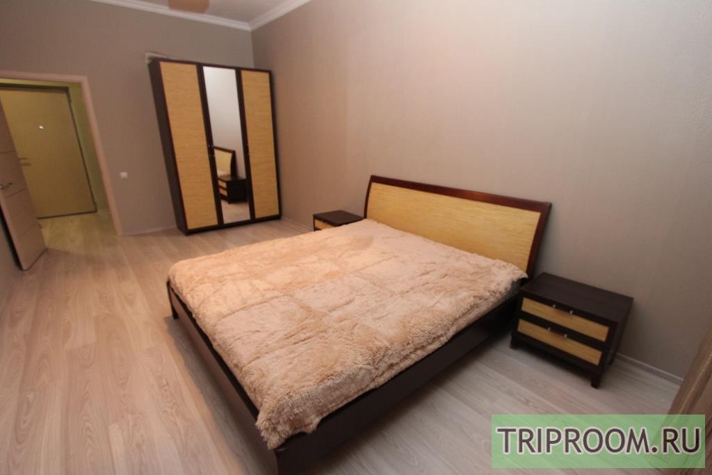 2-комнатная квартира посуточно (вариант № 51364), ул. Авиаторов улица, фото № 2