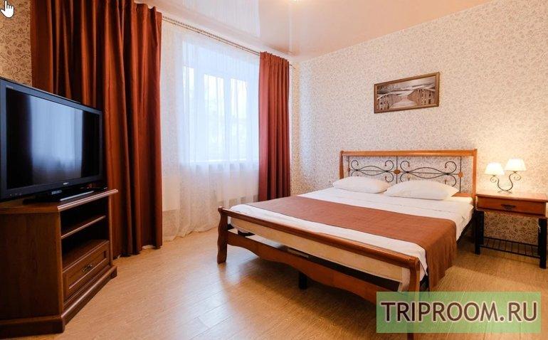 1-комнатная квартира посуточно (вариант № 45879), ул. Елизаровых улица, фото № 6