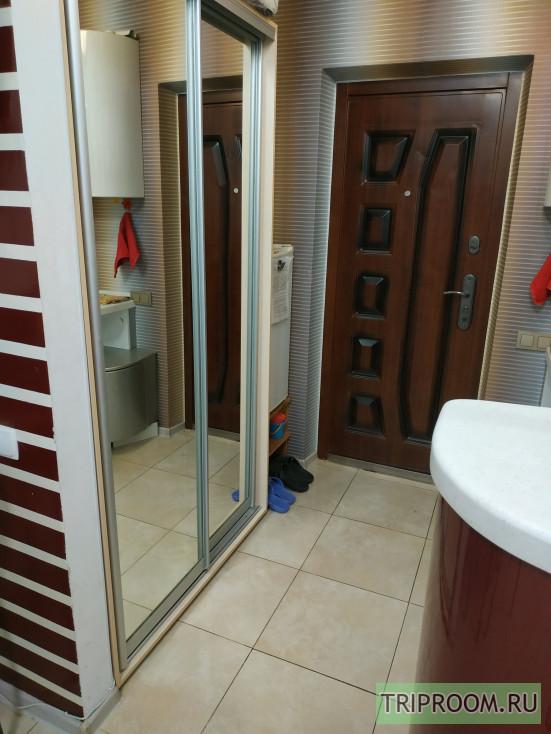 1-комнатная квартира посуточно (вариант № 16642), ул. Адмирала Фадеева, фото № 43