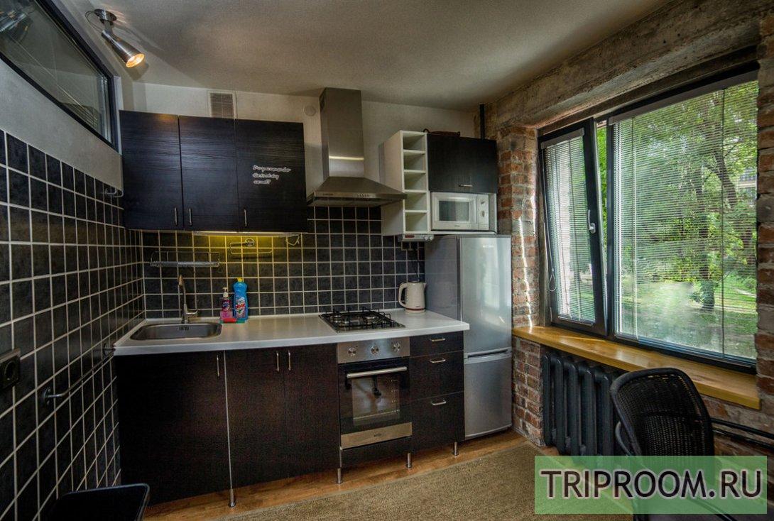 1-комнатная квартира посуточно (вариант № 35055), ул. Гагарина проспект, фото № 1