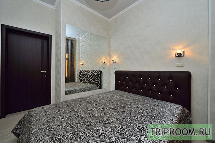 2-комнатная квартира посуточно (вариант № 6095), ул. Молодогвардейцев улица, фото № 16