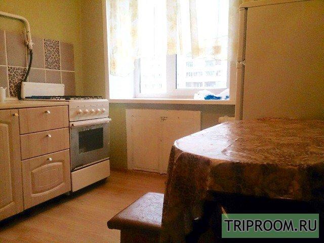 2-комнатная квартира посуточно (вариант № 51779), ул. Комсомольский проспект, фото № 3