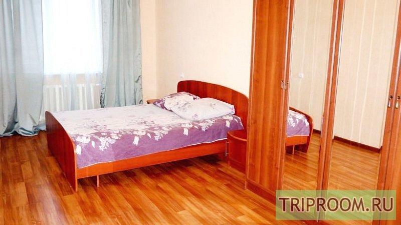 1-комнатная квартира посуточно (вариант № 66602), ул. Партизана Железняка, фото № 1